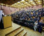 images/2020/Predstavitel_BPTs_prinyal_uchastie_v_konferentsii_posvyashchennoy4219168.jpg