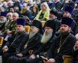 images/2020/Predstavitel_BPTs_prinyal_uchastie_v_konferentsii_posvyashchennoy7800530.jpg
