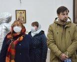 images/2020/Predstaviteli_ministerstva_obrazovaniya_posetili_prihod/