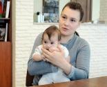 images/2020/Preodolenie_problemi_abortov_kak_vagniy_shag_1207155618.jpg