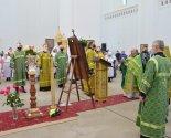 images/2020/Prestolniy_prazdnik_otmechaet_segodnya_Evfrosinievskiy_hram/