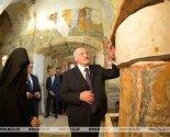 images/2020/Prezident_Belarusi_posetil_Spaso_Evfrosinievskiy_monastir_v1343643.jpg
