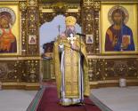 images/2020/Pritcha_o_seyatele_Propoved_protoiereya_Igorya.jpg