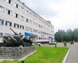 images/2020/Protoierey_Oleg_Abramovich_vstretilsya_s_lichnim_sostavom_38_y3971250.jpg