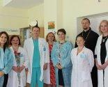images/2020/Psiholog_Lyudmila_Logunova_sovremennie_malchiki_v_bolshey_stepeni1503451.jpg