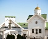 images/2020/Raspisanie_lektsiy_kursov_Svet_Pravoslaviya_na6926805.jpg
