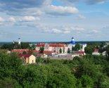 images/2020/Raspisanie_vstrech_v_Girovichskom_monastire_na7088019.jpg