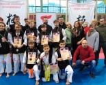 images/2020/Rogdestvenskiy_blagotvoritelniy_turnir_po_sportivno_boevim.jpg