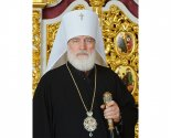 images/2020/Rogdestvenskoe_poslanie_Patriarshego_Ekzarha_vseya9719038.jpg