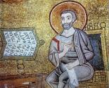 images/2020/Segodnya_Tserkov_vspominaet_Apostola_i_evangelista.jpg
