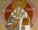 images/2020/Segodnya_den_pamyati_svyatitelya_Kirilla_arhiepiskopa.jpg