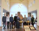 images/2020/Seminaristi_iz_Kieva_prinyali_uchastie_v_prazdnovanii_prestolnogo2921940.jpg
