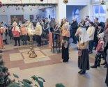 images/2020/Seminaristi_iz_Kieva_prinyali_uchastie_v_prazdnovanii_prestolnogo3061105.jpg