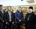 images/2020/Seminaristi_iz_Kieva_prinyali_uchastie_v_prazdnovanii_prestolnogo5028661.jpg