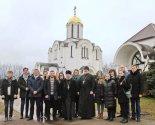 images/2020/Seminaristi_iz_Kieva_prinyali_uchastie_v_prazdnovanii_prestolnogo5327418.jpg