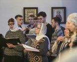 images/2020/Seminaristi_iz_Kieva_prinyali_uchastie_v_prazdnovanii_prestolnogo7769694.jpg