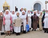images/2020/Sestrichestvo_prp_Evfrosinii_Polotskoy_otmetilo_den.jpg