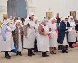 images/2020/Sestrichestvo_prp_Evfrosinii_Polotskoy_otmetilo_den_pamyati_svoey3875841.jpg