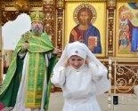 images/2020/Sestrichestvo_prp_Evfrosinii_Polotskoy_otmetilo_den_pamyati_svoey7789961.jpg