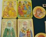 images/2020/Shveynaya_masterskaya_minskogo_prihoda_ikoni_Vseh/