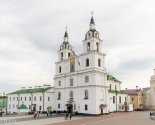 images/2020/Sinod_Belorusskoy_Pravoslavnoy_Tserkvi_duhovenstvo_i_prihogane2383935.jpg