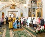 images/2020/Sinod_Belorusskoy_Pravoslavnoy_Tserkvi_duhovenstvo_i_prihogane4714134.jpg