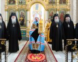 images/2020/Sinod_Belorusskoy_Pravoslavnoy_Tserkvi_duhovenstvo_i_prihogane6229343.jpg
