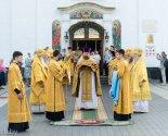 images/2020/Sinod_Belorusskoy_Pravoslavnoy_Tserkvi_duhovenstvo_i_prihogane7136429.jpg