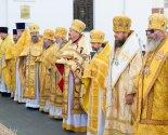 images/2020/Sinod_Belorusskoy_Pravoslavnoy_Tserkvi_duhovenstvo_i_prihogane8719393.jpg