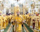 images/2020/Sinod_Belorusskoy_Pravoslavnoy_Tserkvi_duhovenstvo_i_prihogane9001368.jpg