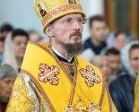 images/2020/Sinod_Belorusskoy_Pravoslavnoy_Tserkvi_duhovenstvo_i_prihogane9155142.jpg