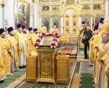 images/2020/Sinod_Belorusskoy_Pravoslavnoy_Tserkvi_duhovenstvo_i_prihogane9284505.jpg