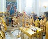 images/2020/Sinod_Belorusskoy_Pravoslavnoy_Tserkvi_duhovenstvo_i_prihogane9474940.jpg