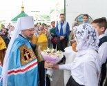 images/2020/Sinod_Belorusskoy_Pravoslavnoy_Tserkvi_duhovenstvo_i_prihogane9567939.jpg