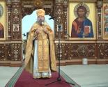 images/2020/Sobor_Belorusskih_svyatih_Propoved_protoiereya_Igorya.jpg
