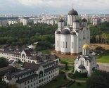 images/2020/Soborby_zapuskaet_dokumentalniy_proekt_Istoriya_minskogo_Radoste6509082.jpg