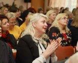 images/2020/Sostoyalis_I_Rogdestvenskie_oblastnie_pedagogicheskie1247741.jpg