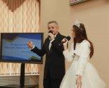 images/2020/Sostoyalis_I_Rogdestvenskie_oblastnie_pedagogicheskie7556584.jpg