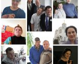 images/2020/Sotsialnie_masterskie_i_Istoricheskiy_fakultet_BGPU_prodolgayut2263856.jpg