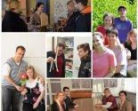 images/2020/Sotsialnie_masterskie_i_Istoricheskiy_fakultet_BGPU_prodolgayut8703399.jpg