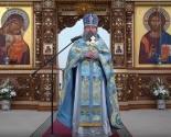 images/2020/Sretenie_Gospodne_Propoved_protoiereya_Igorya_Korostelyova_0217103713.jpg