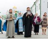 images/2020/Startovala_nauchno_prosvetitelskaya_ekspeditsiya_Daroga_da6990467.jpg