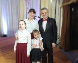 images/2020/Studiyniy_disk_Mechtay_lyubi_i_poy_inklyuzivnogo_hora_Radost_dushi9260075.jpg
