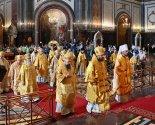 images/2020/Svyateyshiy_Patriarh_Kirill_vozvel_v_san_mitropolita_episkopa4350155.jpg