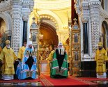 images/2020/Svyateyshiy_Patriarh_Kirill_vozvel_v_san_mitropolita_episkopa5729217.jpg