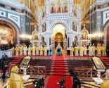images/2020/Svyateyshiy_Patriarh_Kirill_vozvel_v_san_mitropolita_episkopa6493485.jpg