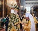 images/2020/Svyateyshiy_Patriarh_Kirill_vozvel_v_san_mitropolita_episkopa7378765.jpg