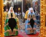 images/2020/Svyateyshiy_Patriarh_Kirill_vozvel_v_san_mitropolita_episkopa9767000.jpg