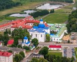images/2020/Torgestva_po_sluchayu_500_letiya_Girovichskogo_monastirya_pereneseni9967750.jpg