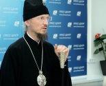 images/2020/Tsirkulyarnoe_pismo_mitropolita_Minskogo_i_Zaslavskogo_Veniamina_ot7456457.jpg